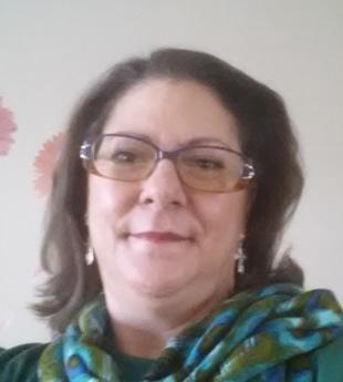 Susie-Larson